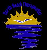 North Beach Therapeutics